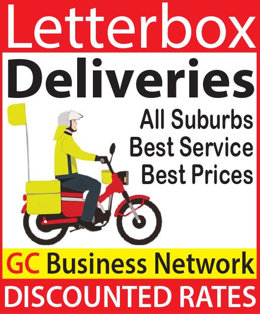GC-Letterbox-Deliveries