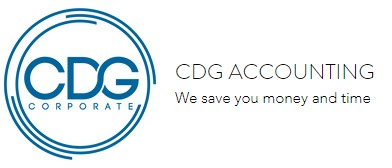 CDG_Accounting