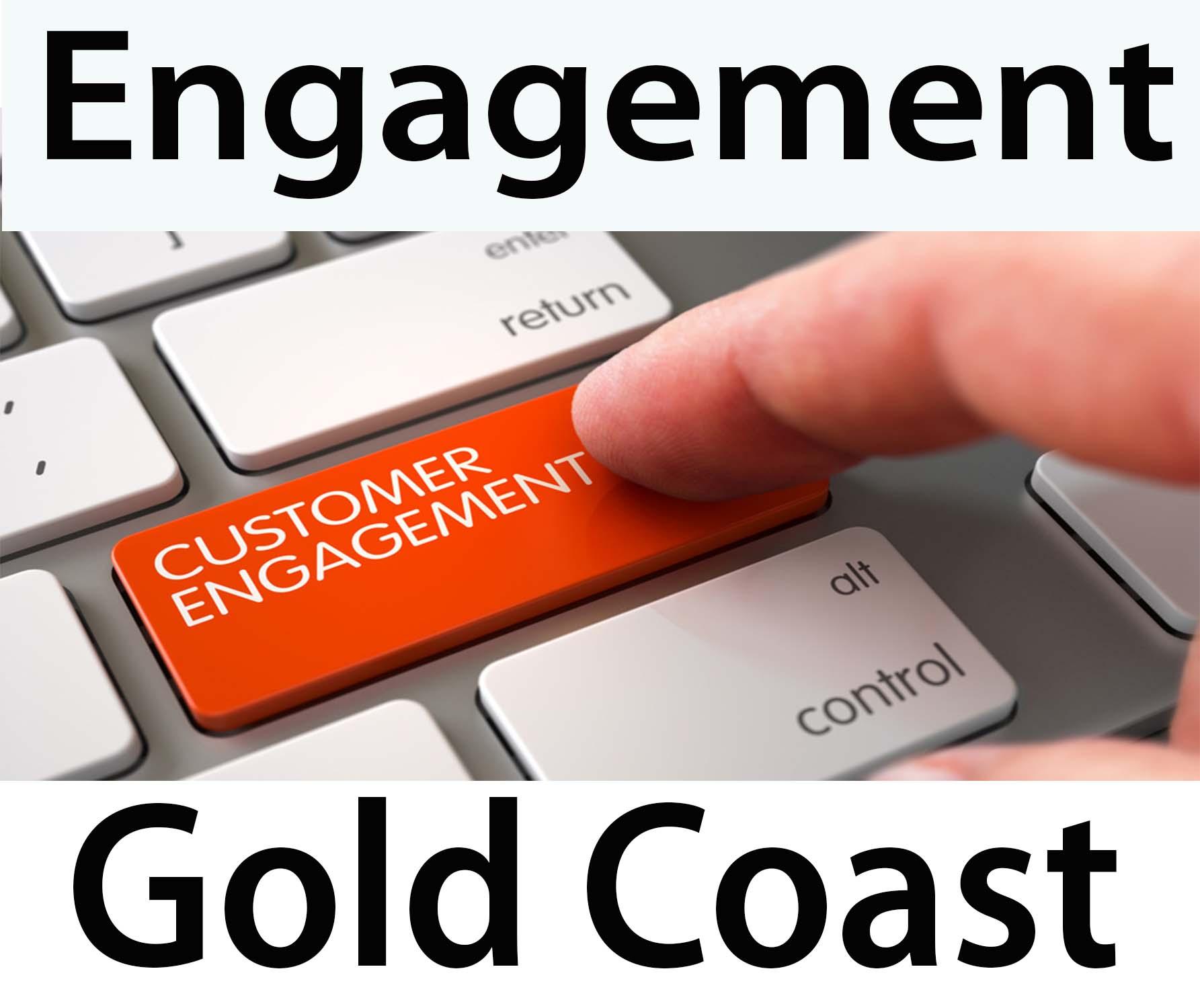 Engagement_Gold Coast