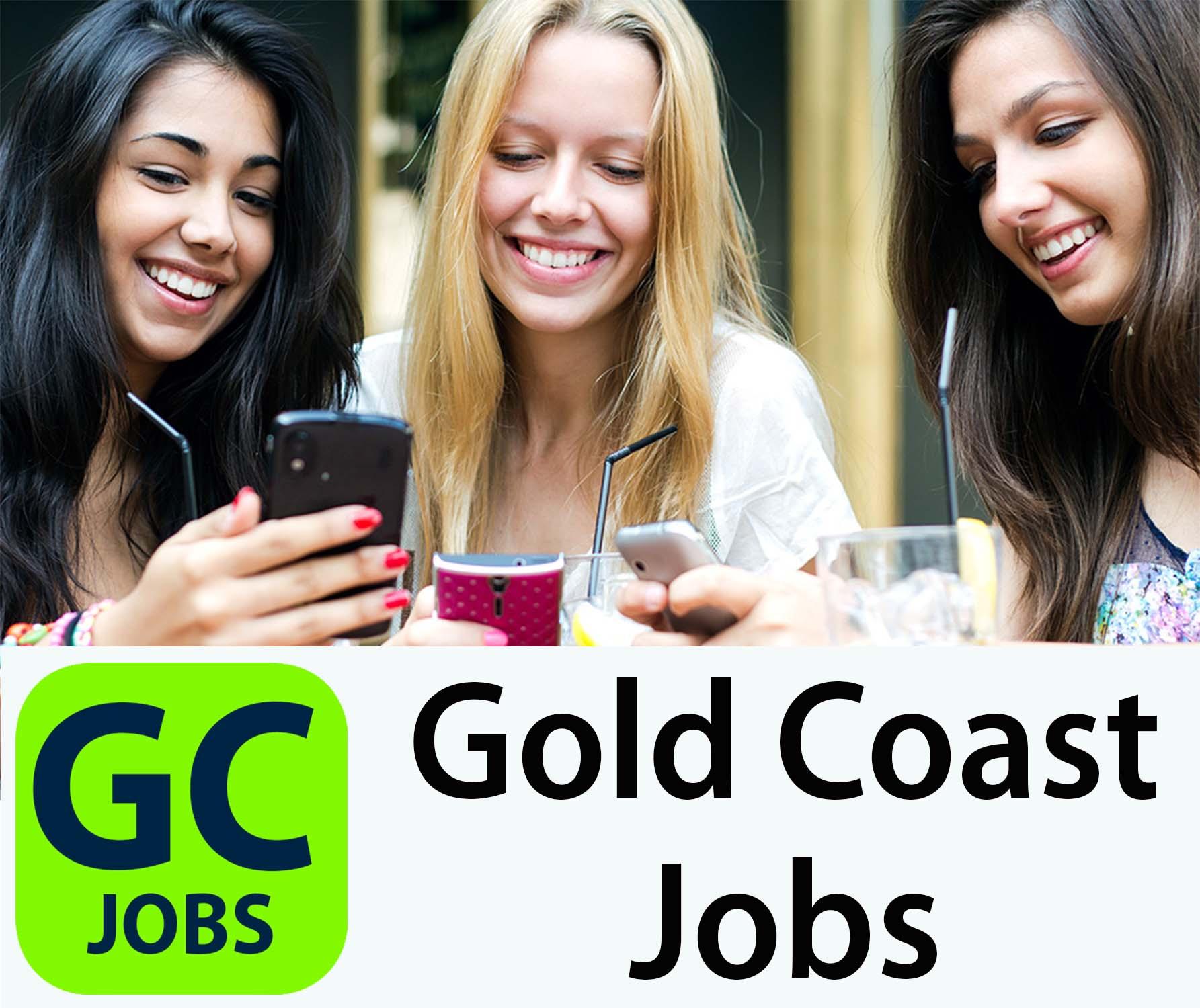 GC Jobs