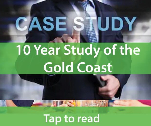GCD__about us_10 year study of the gold coast