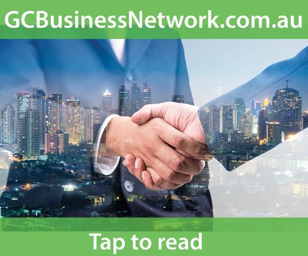 GCD__about us__gcbusiness.com.au
