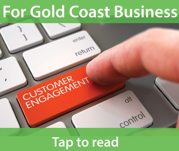 GCD__about us_for gold coast business
